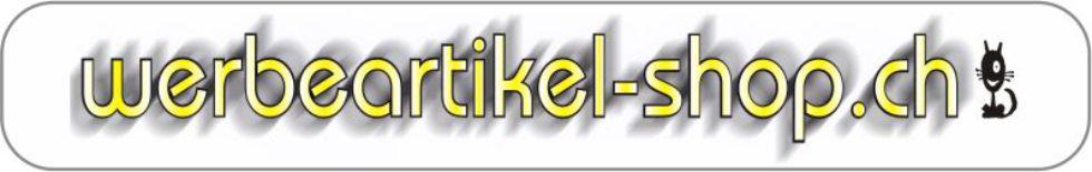 Werbeartikel-shop.ch-Logo